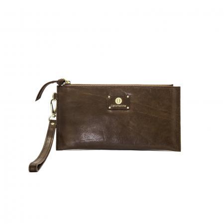 02-Alice-Italian-Leather-Wristlet-Brown_resize