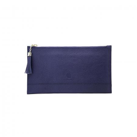 01-Alice-Pebble-Grain-Leather-Clutch-Wristlet-Blue_resize