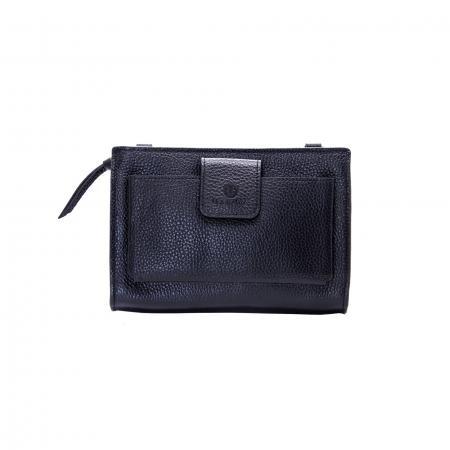 07-Alice-Pebble-Grain-Leather-Crossbody-Black1-600x600_resize