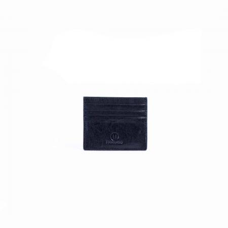 Leather Card Holder-Black_K3-0290_3000px