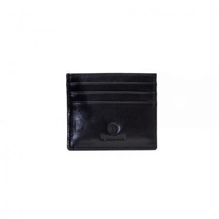 08-Alice-Italian-Leather-Card-Holder-Black_resize