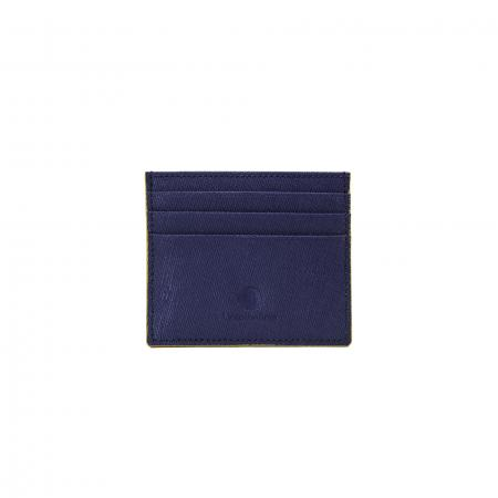 09-Alice-Saffiano-Leather-Card-Holder-Blue_resize